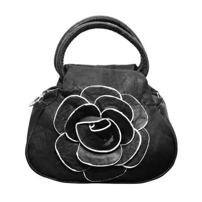 Girl Designer Hand Bag