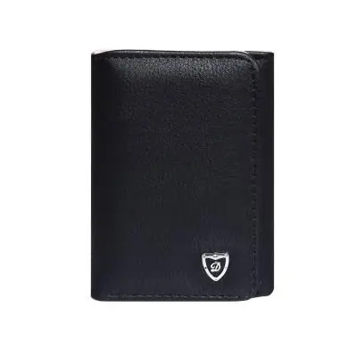 Hand Wallet For Women