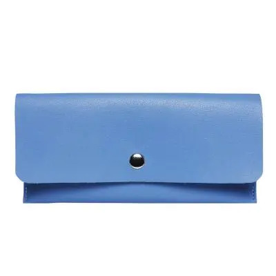 Women Designer Party Hand Clutch