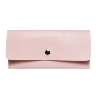 Women Designer Hand Clutch