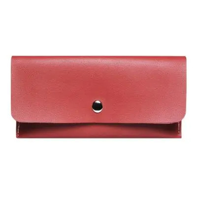 Women Party Hand Clutch