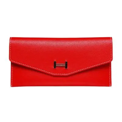 Designer Party Hand Clutch For Women