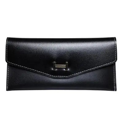 Party Hand Clutch For Women