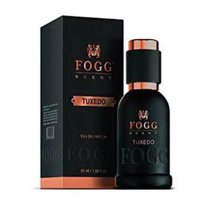 Fogg Tuxedo Perfume