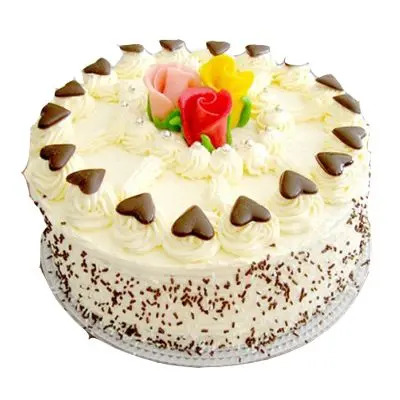 Brown Beans Cafe Malappuram Cake Flowers And Gifts Delivery In Malappuram