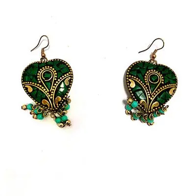 Awesome Earring