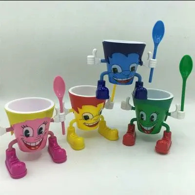 Lil Animals Cup