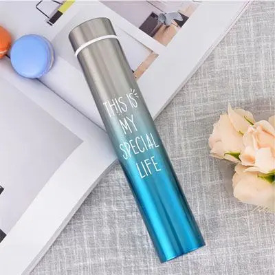 Insulated Premium Bottle