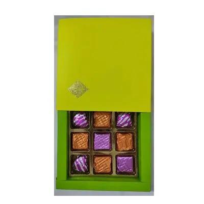 Premium Assorted Chocolate box