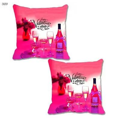 Valentine Cushion Cover