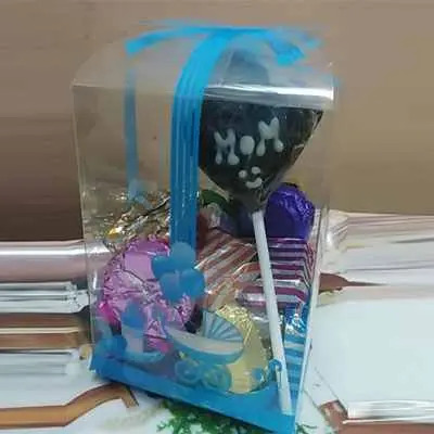 Mother Day Small Hamper