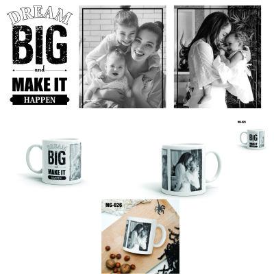 Photo Mug for Mother