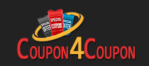 Couon4Coupon
