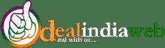 SendBest Gift-Coupon Partner DealIndia