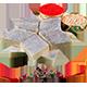 Rakhi Sweets
